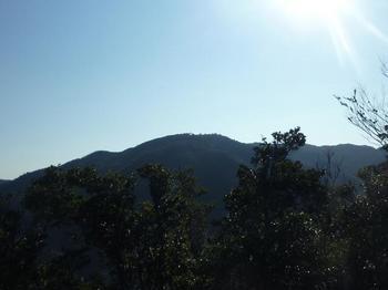0P1030693大谷山.JPG