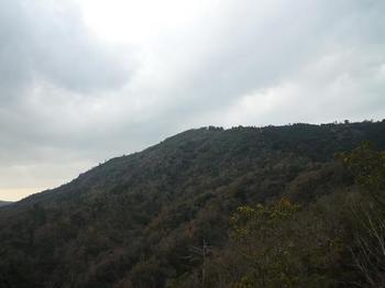 11P1030571展望ピークから山口尾.JPG