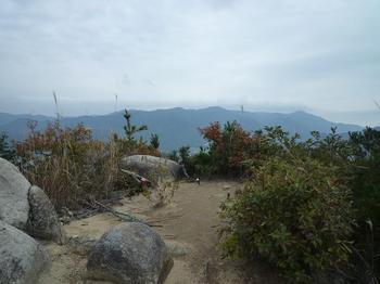 16P1030332八幡岳山頂.JPG