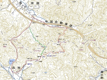 とうこ谷山3.jpg