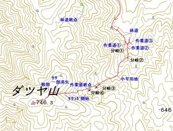 ダツヤ山(拡大).jpg