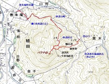 バクチ山.jpg