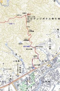 七ツ尾山・涼山2.jpg