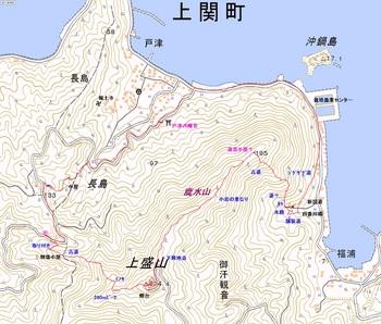 上盛山・鹿水山.jpg