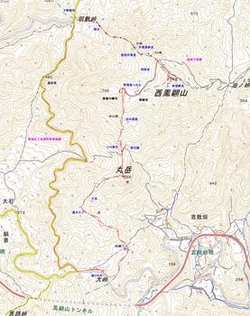 丸岳・西鳳翩山.jpg