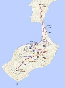 八島2.jpg