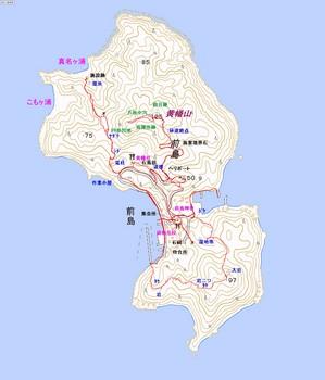 前島.jpg