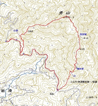 勇山(11.10.10).jpg
