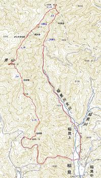 勇山(11.10.18).JPG
