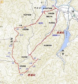 原岡山・径塚山.jpg