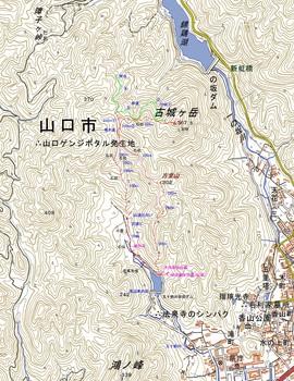 古堂山・古城ヶ岳.jpeg