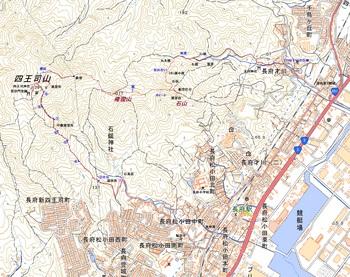 四王司山・権現山・石山.jpg