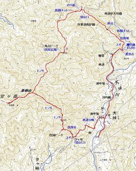 堂ヶ岳(11.11.12).JPG