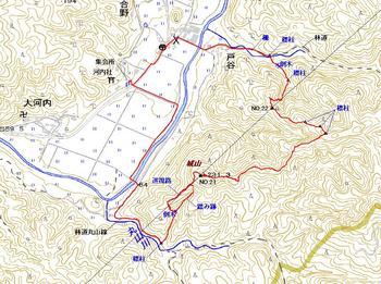 大河内城山.JPG