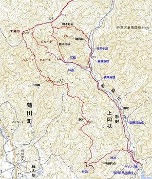 大滝山.jpg