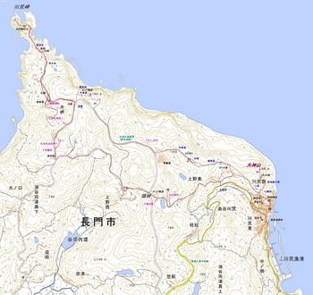 大神山・川尻岬.jpeg