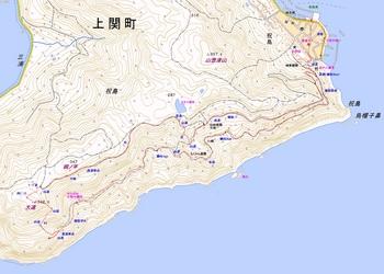 大遠・棚田.jpg