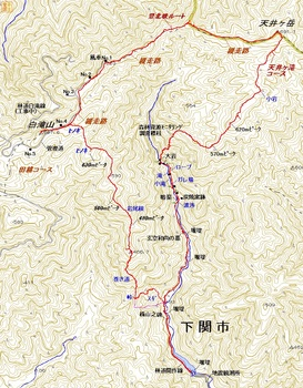 天井ヶ岳・白滝山.jpg