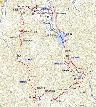 小滝・天井山.jpg