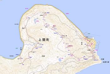 山惣津山.jpg
