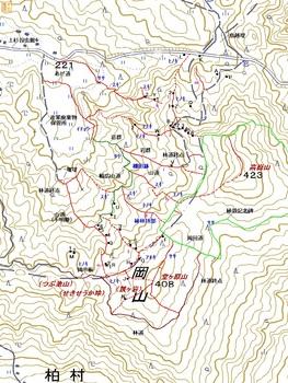 岡山.jpg