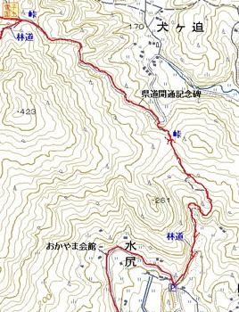 岡山3.jpg