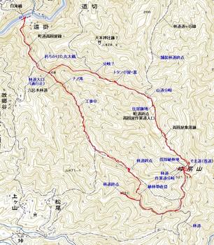 峰尾山.jpg