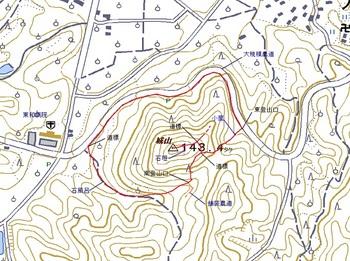 島末城山ルート図.jpg