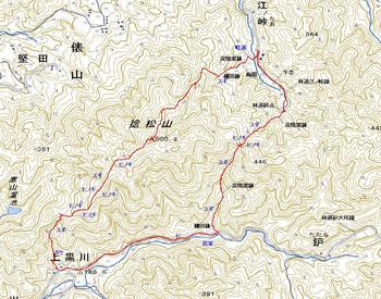 捻松山(11.11.22).JPG