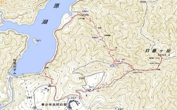 日暮ヶ岳.jpg