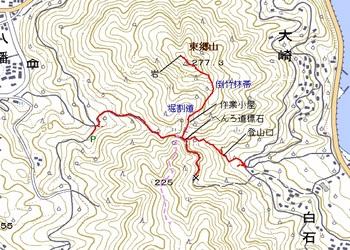 東郷山.jpg