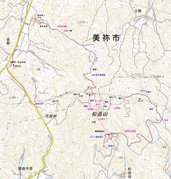 松岳山.jpg