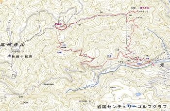 柳ヶ谷山・奥畑山.jpg