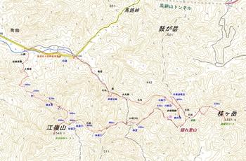 桂ヶ岳・江嶺山.jpg