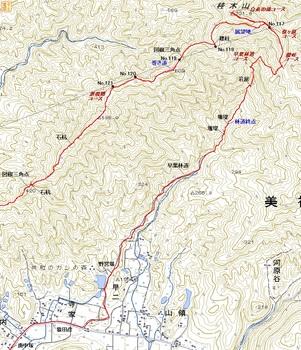桂木山2.jpg