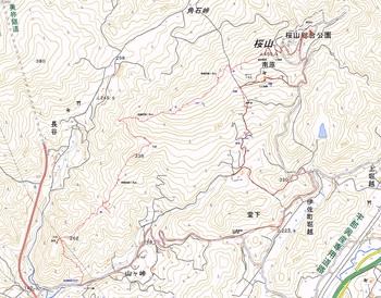 桜山2.jpg