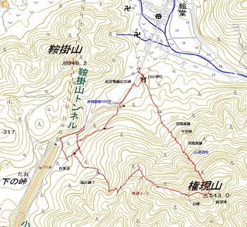 権現山.jpg