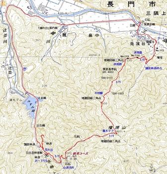 権現山2.jpg