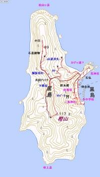 樫山(黒島).jpg