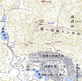 江良山.jpg