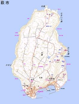 焼岳(萩大島).jpg