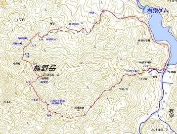 熊野岳.jpg