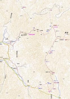 男岳2.jpg