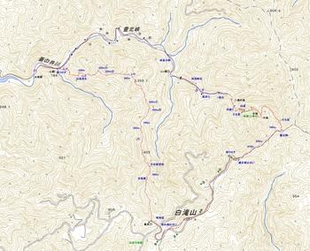 白滝山・豊北峡.jpg