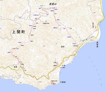 皇座山.jpg