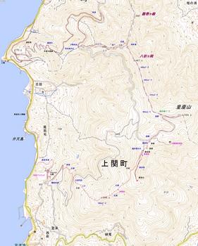 皇座山・八折岳.jpg