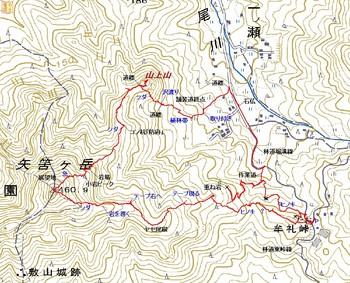 矢筈ヶ岳・山上山.jpeg