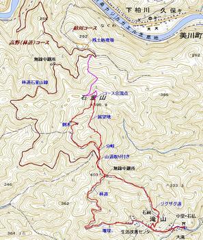 石童山.JPG