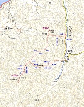 神面山・三百山.jpg