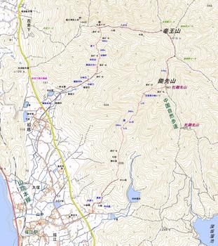 竜王山・鋤先山2.jpg